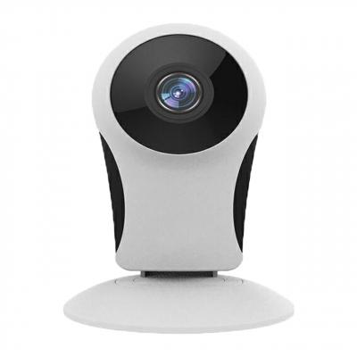 دوربین تحت شبکه بی سیم ژوان مدل F3