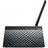 مودم-روتر ADSL و بیسیم ایسوس مدل DSL-N10 C1