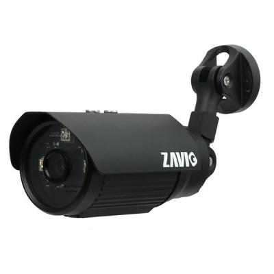 دوربین حفاظتی زاویو B5111