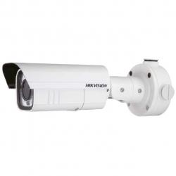 دوربین تحت شبکه هایک ویژن مدل DS-2CD2232-I5