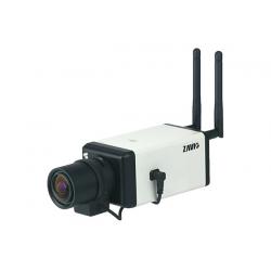 دوربین حفاظتی زاویو F7115