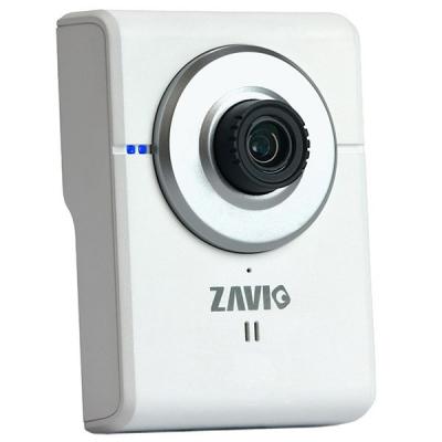 دوربین تحت شبکه زاویو مدل F3102