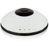 دوربین بیسیم تحت شبکه دی لینک مدل DCS-6010L