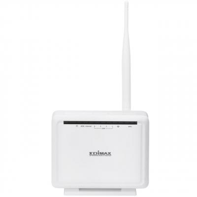 مودم-روتر ADSL و بیسیم ادیمکس مدل AR-7186WnA