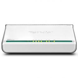 مودم-روتر +ADSL2 و باسیم تندا مدل D840R