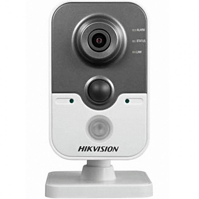دوربین تحت شبکه هایک ویژن مدل DS-2CD2420FD-IW