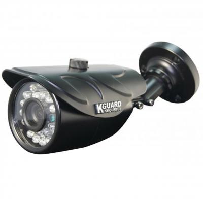 دوربین تحت شبکه کیگارد مدل HW912CPK