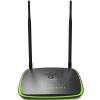مودم روتر ADSL2 Plus بیسیم N300 تندا مدل DH301