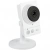 دوربین تحت شبکه بیسیم دی-لینک مدل DCS-2210
