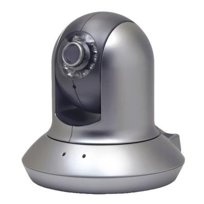 دوربین حفاظتی زاویو P5110