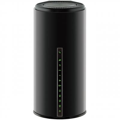 مودم-روتر +ADSL2 بیسیم و دو باند دی-لینک مدل DSL-2890AL