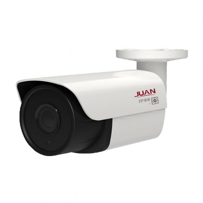دوربین مداربسته 2 مگاپیکسلی ژوان مدل JA-HZ37E20B4