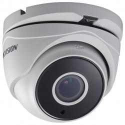 دوربین تحت شبکه هایک ویژن مدل DS-2CE56F7T-IT3Z