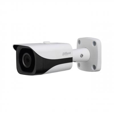 دوربین تحت شبکه داهوا مدل IPC-HFW4830EP-S