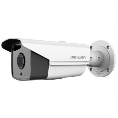 دوربین تحت شبکه هایک ویژن مدل DS-2CD2T32-I5