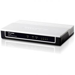 مودم-روتر +ADSL2 تی پی لینک TD-8840