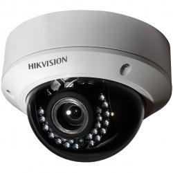 دوربین تحت شبکه هایک ویژن مدل DS-2CD2720F-I