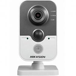 دوربین تحت شبکه بی سیم هایک ویژن مدل DS-2CD2432F-IW