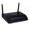 مودم-روتر +ADSL2/2 و بیسیم کوردیا مدل CWAR-2240