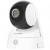 دوربین تحت شبکه هایک ویژن مدل DS-2CD2Q10FD-IW