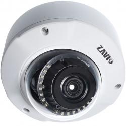 دوربین تحت شبکه زاویو مدل D4211