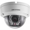دوربین تحت شبکه هایک ویژن مدل DS-2CD2114WD-I