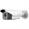 دوربین تحت شبکه هایک ویژن مدل DS-2CD2T22-I8