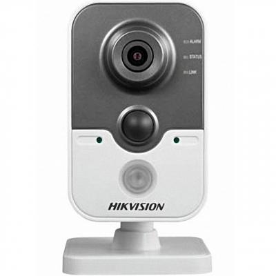 دوربین تحت شبکه هایک ویژن مدل DS-2CD2420F-I