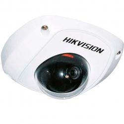دوربین تحت شبکه هایک ویژن مدل DS-2CD2520F