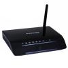مودم-روتر +ADSL2/2 و بیسیم کوردیا مدل CWAR-1140