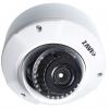 دوربین تحت شبکه زاویو مدل D8220