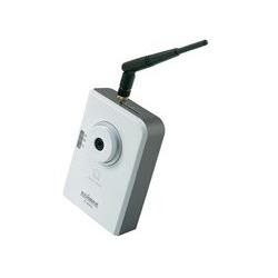 ادیمکس دوربین تحت وب IC-3030Wn