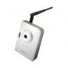 ادیمکس دوربین تحت وب IC-3010Wg