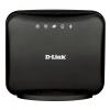 مودم-روتر +ADSL2 و بیسیم دی لینک مدل DSL-2600U
