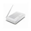 مودم-روتر ADSL و بیسیم زایکسل مدل P-650HW