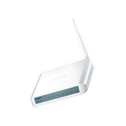 مودم-روتر +ADSL2 و بیسیم ادیمکس مدل AR-7284WNA
