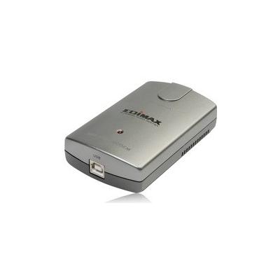 مودم-روتر USB ADSL ادیمکس مدل AR-7025UmA