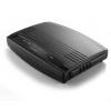 مودم-روتر باسیم +ADSL2 کوردیا مدل CAMR-1006