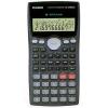 ماشین حساب کاسیو FX-100-MS
