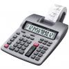 ماشین حساب کاسیو مدل HR-150TM