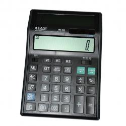 ماشین حساب کاسی مدل MD-292