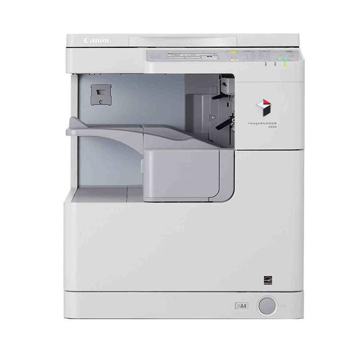 دستگاه کپی کانن مدل imageRUNNER 2520