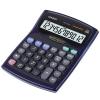 ماشین حساب کاسیو مدل WD-220MS