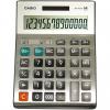 ماشین حساب کاسیو مدل DM-1400B