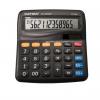 ماشین حساب کاتیگا  مدل 2653