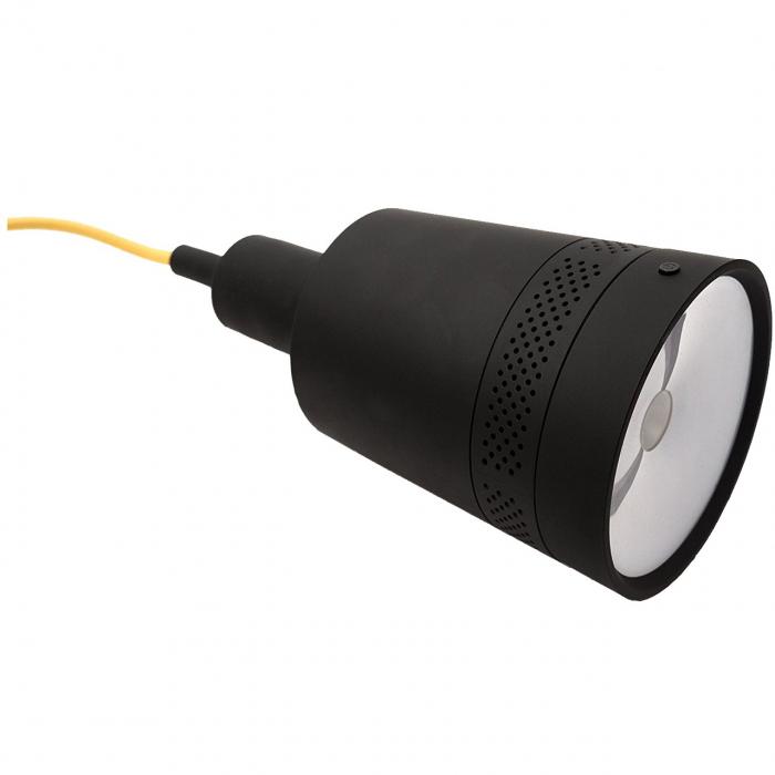 پروژکتور هوشمند بیم لبز مدل Beam v1.0