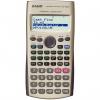 ماشین حساب کاسیو مدل FC 100-V