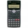 ماشین حساب کاسیو FX-570-MS