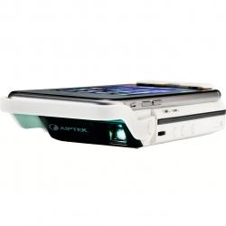 پروژکتور قابل حمل ایپتک مدل Mobile Cinema i60