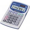 ماشین حساب کاسیو مدل WM-220MS